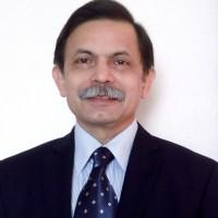 11-dr.-sudhir-gokhale